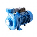 Water Pump Venz Model VS SERIES