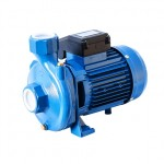 Water Pump Venz Model VC-SERIES