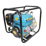 Gasoline Water Pump Engine All Power WP20