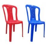 King 809 Chair (ေကာ္ထိုင္ခံုမ်ား)