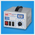 500 VA MANUAL VOLTAGE REGULATOR