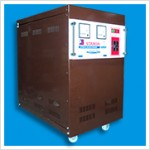 Single Phase 20 KVA Voltage Regulatore