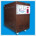 10 KVA Voltage Regulatore