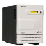 Fusion Series Pure Sine Wave Commercial UPS