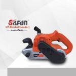 Belt Sander SF9403 (ေကာ္ပတ္စက္)