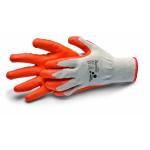 Glove with Grip