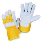 Glove General usage