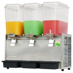 Cold Drink Dispenser (အေအးေဖ်ာ္စက္) ၃ကန္႔