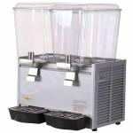 Cold Drink Dispenser (အေအးေဖ်ာ္စက္) ၂ ကန္႔