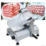 Meat Slicer အသားလႊာစက္