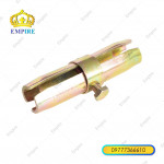 Joint Pin Coupler (Bone Joint)