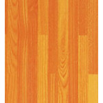 Laminate Flooring (Standard Series)
