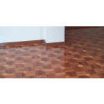 Projects Decoration Services (Laminate Flooring)