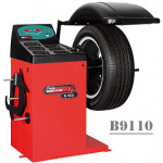 John Bean B9110 WHEEL BALANCER