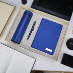 Gift Set Box (Blue)