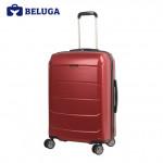 Luggage Savy