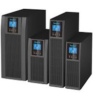 Invertors, UPS and Voltage Regulators