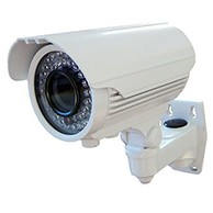 CCTV and Security Devices