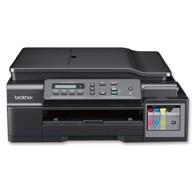 Printing Materials & Equipments