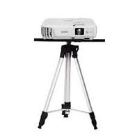 Projectors & Stands