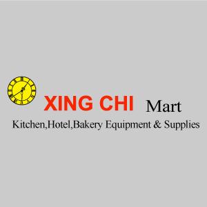 XING CHI Mart