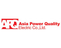 Asia Power Quality Electric Co.,Ltd