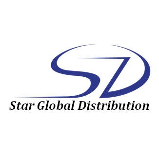 Star Global Distribution Co.Ltd