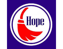 HOPE Cleaning Services Co,.Ltd