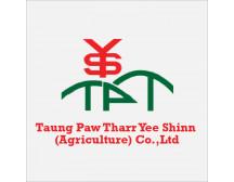 Taung Paw Tharr Yee Shinn (Agriculture) Co.,Ltd