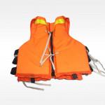 lifejacket marine