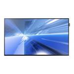 Samsung Digital Signage (DC55E)