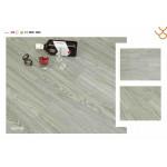 SPC Vinyl floor (ကြမ်းခင်းများ)