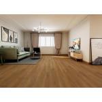 Laminate Floor (ကြမ်းခင်းများ)