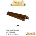 GRM Biowood Accessories
