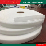 EPE Pearl Cotton Sleeve