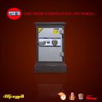 Fire Safe Box -59DK (One Door Combination)