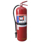 Foam Fire Extinguisher (9 Liters)